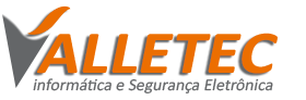 Valletec Logo